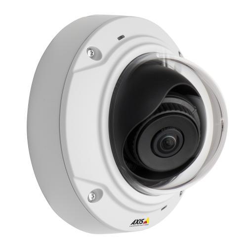 AXIS M3006-V