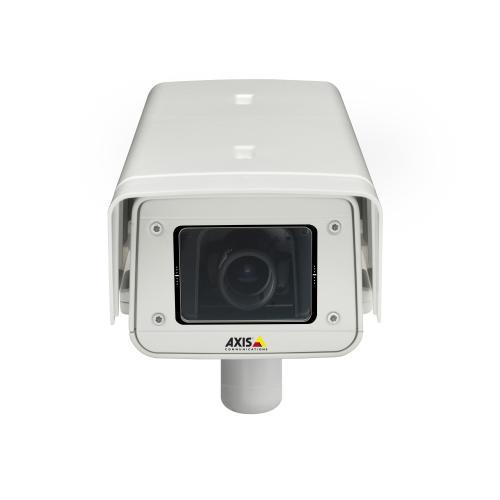 AXIS P1357-E
