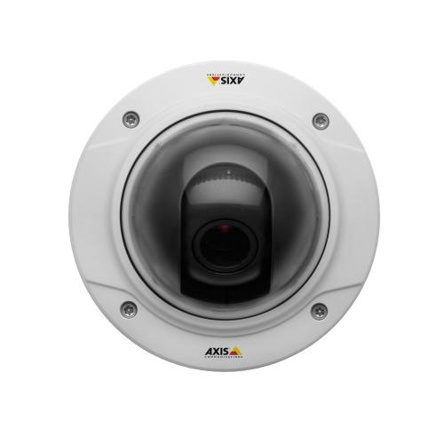 AXIS P3214-VE