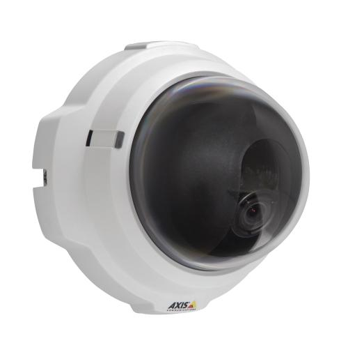 AXIS P3301
