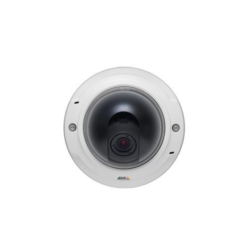 AXIS P3364-V