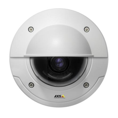 AXIS P3364-VE