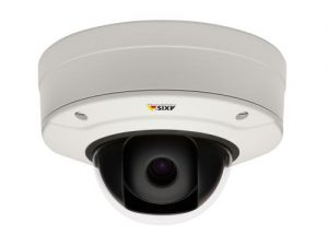 AXIS Q3505-VE