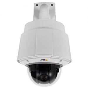 AXIS Q6042-C