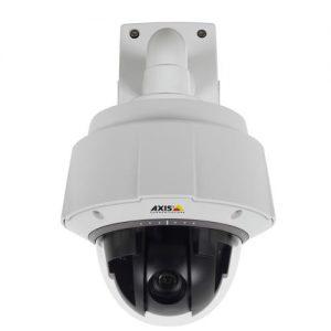 AXIS Q6044-E