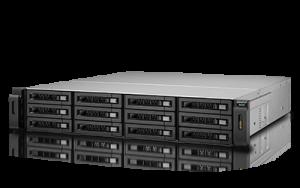 QNAP REXP-1200U-RP