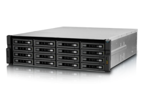 QNAP REXP-1600U-RP