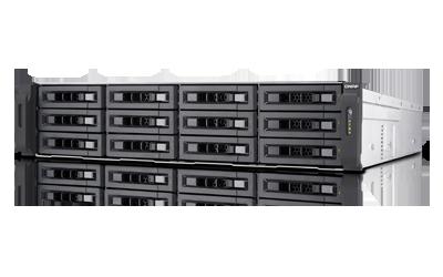 QNAP TS-EC1280U-RP