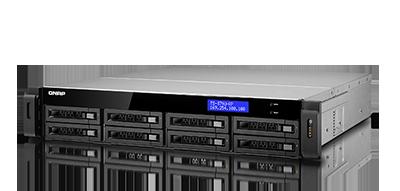 QNAP TS-EC879U-RP