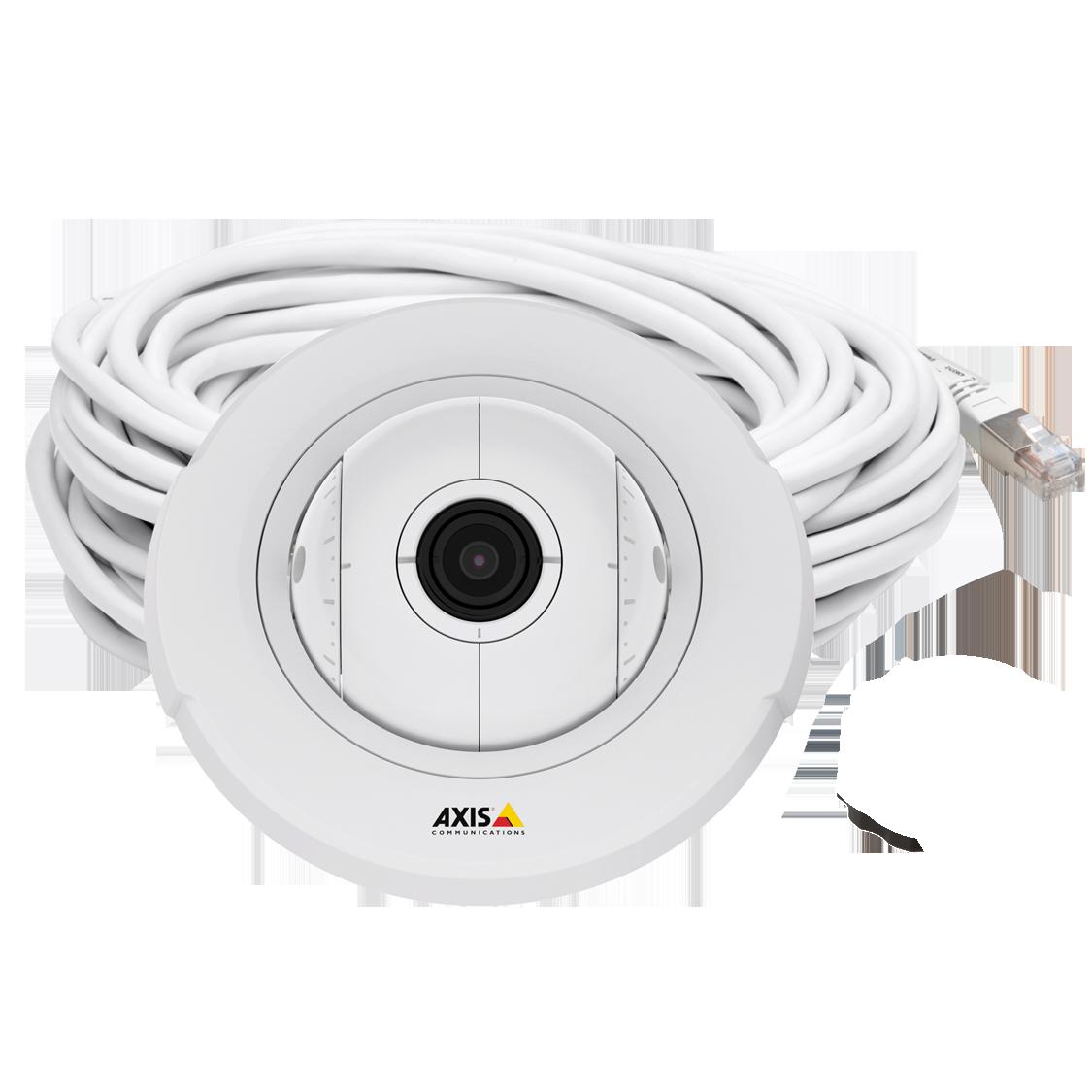 axis-f4005-dome-sensor