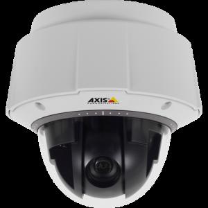 axis-ptz-q6045-e-mk
