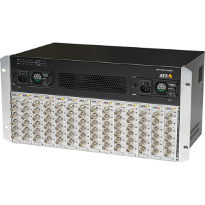 axis-q7920-rack-series