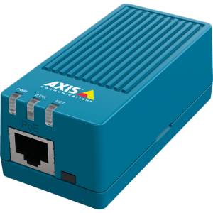 axis-video-encoder-m7011