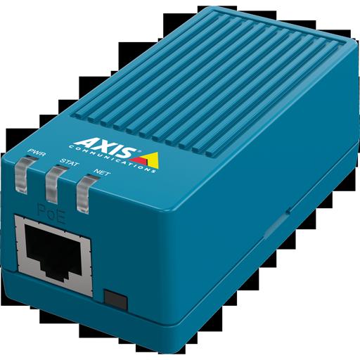 axis-video-encoder-m7011