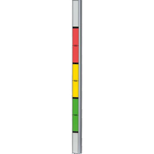 p8535-silver-metric